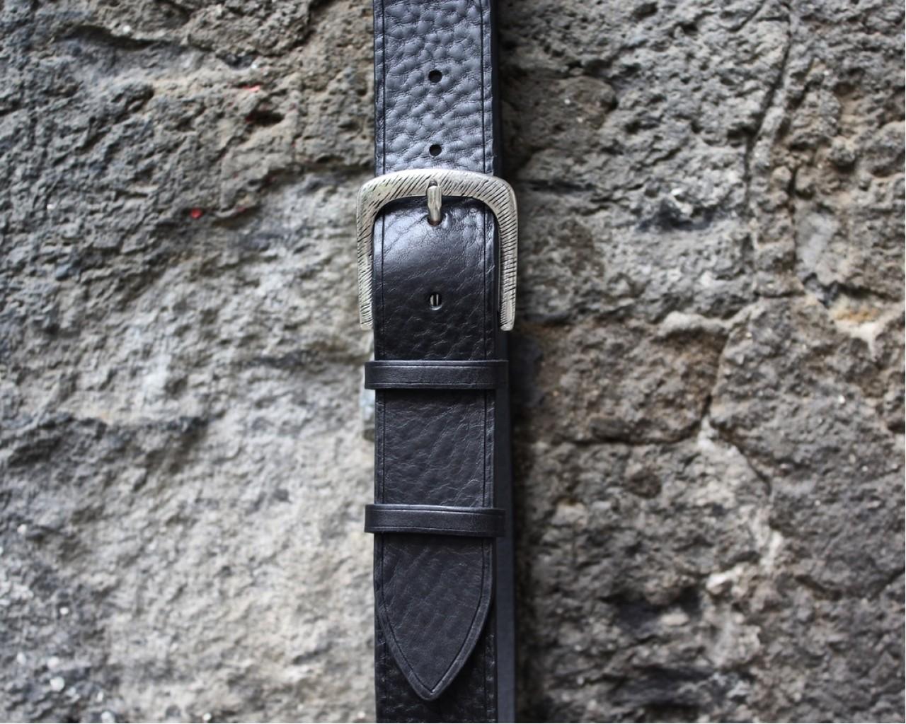 Cintura Stone 5112